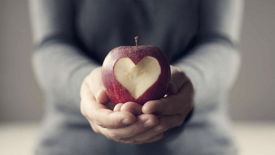 apple-heart-kardiologia